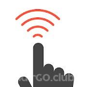 Touch VPN Apk