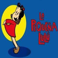 http://patronesamigurumis.blogspot.com.es/2016/01/la-pequena-lulu.html