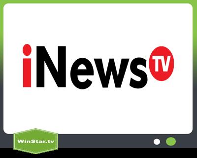 Gratis nonton live streaming hd tv online indonesia nonton online inews tv live streaming hd indonesia stopboris Gallery