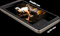 Intex aqua 3G PRO Firmware