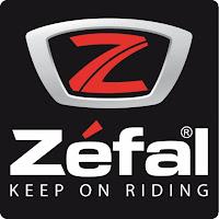 Zefal - logo