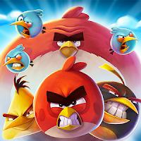 Angry Birds 2 v2.19.1