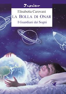 https://destinodicarta.blogspot.com/2017/07/la-bolla-di-onar-i-guardiani-dei-sogni.html