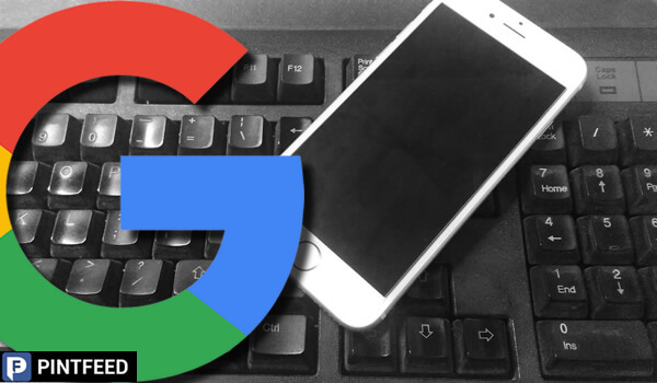 Google releases iPhone hacking tool for security researchers