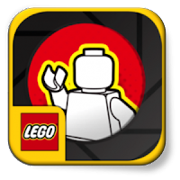 https://itunes.apple.com/us/app/lego-movie-maker/id516001587?mt=8
