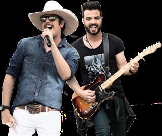 Ilha Verão prossegue com shows de Marcos Paulo & Marcelo; Bruno & Barreto, ;Biquíni Cavadão, Mundo de Kaboo e Demônios da Garoa
