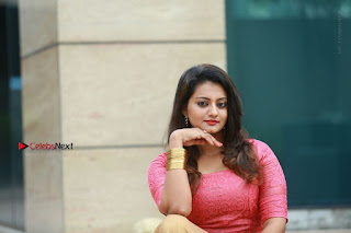 Actress Priyanka Nair Latest Portfolio Gallery  0007.jpeg