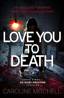 https://www.amazon.com/Love-You-Death-Absolutely-Detective-ebook/dp/B01LYPU1MW/ref=asap_bc?ie=UTF8