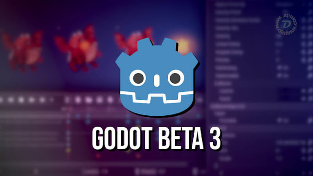 godot-engine-games-beta3