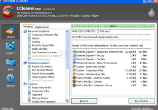 ccleaner free download latest version