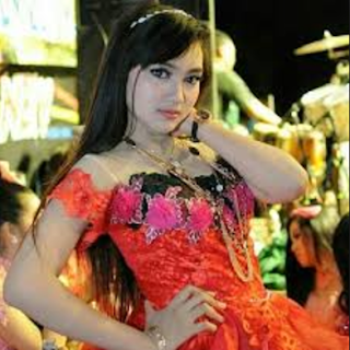 Lagu Jihan Audy Kapok Mu Kapan
