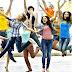 किताबी ज्ञान के साथ- साथ मानवीय और सामाजिक  मुल्यों  का  विकास कर अपनी कॉलेज यात्रा को स्वर्णिम बनाया  जा सकता है