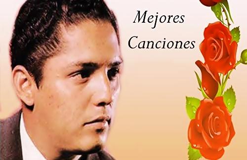 Julio Jaramillo - No Me Toquen Ese Vals