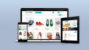 Crea sistemas E-Commerce con PHP7 con pagos de PAYPAL y PAYU