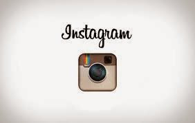 Memperbanyak Follower Instagram