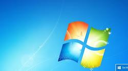 Có nên sử dụng tính năng update windows