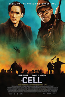 Cell ( 2016 )