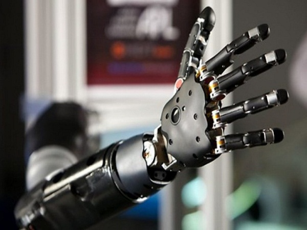 Ilustrasi-Robots.txt-Google