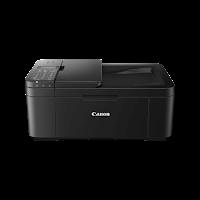 Canon PIXMA TS9540 Driver Download