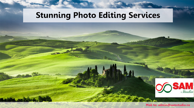 image editing services provider
