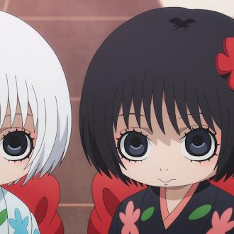 Hozuki no Reitetsu Season 2 Episode 19-26 [TAMAT] Subtitle Indonesia