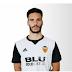 Ivan Márquez, nuevo fichaje del VCF Mestalla