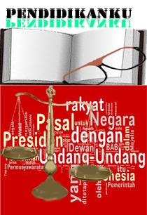 Pengertian Hukum Menurut Para Ahli Dan Tujuan Hukum
