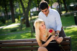 Néhány tanács randizáshoz