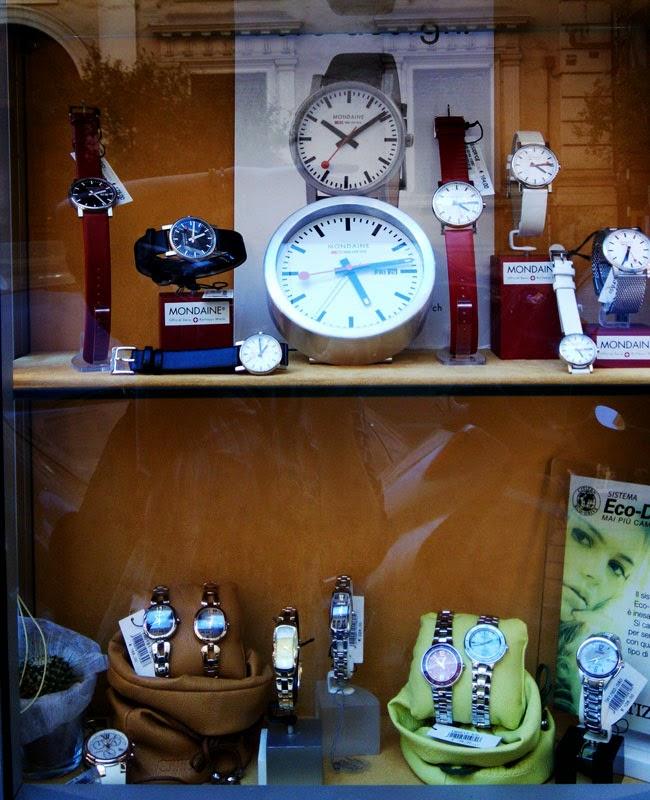 IMG 20140530 171524+ +C%C3%B3pia - Relojoaria de confiança em Roma, próximo ao Vaticano