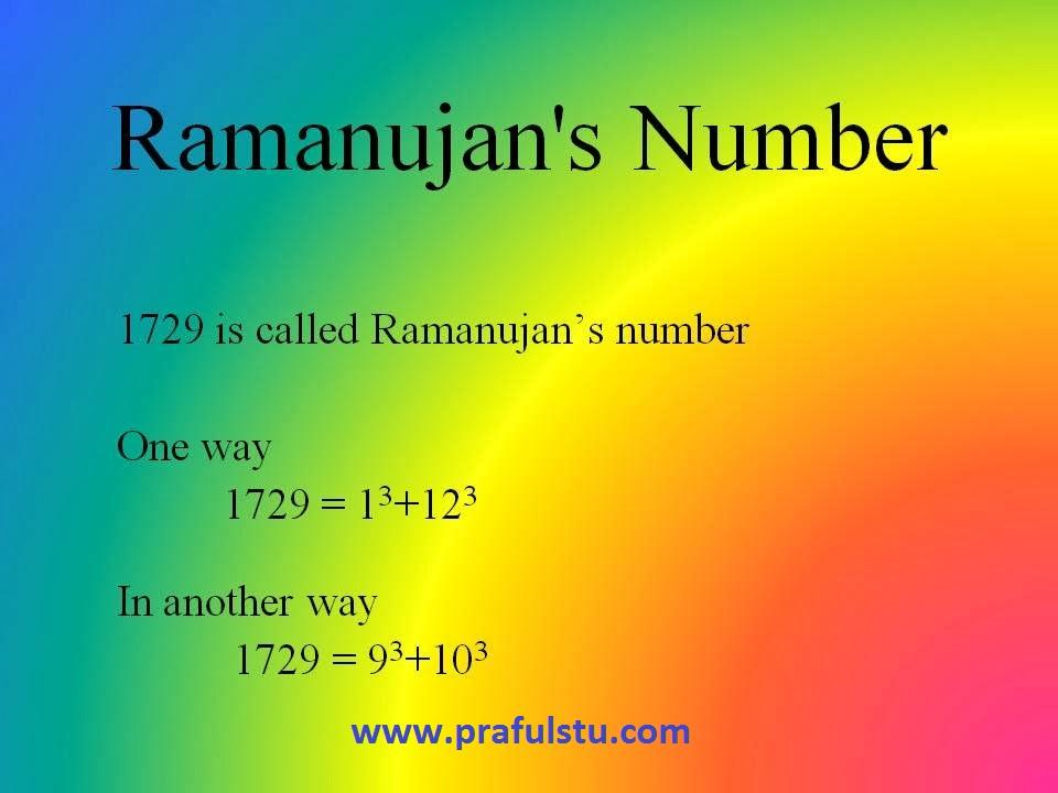 Resultado de imagen para modular mathematics NUMBER 19