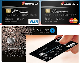 Credit Card,  Debit Card , Mobile Wallets Special Discounts by Indian Railways