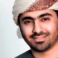 Osama Alafi MP3