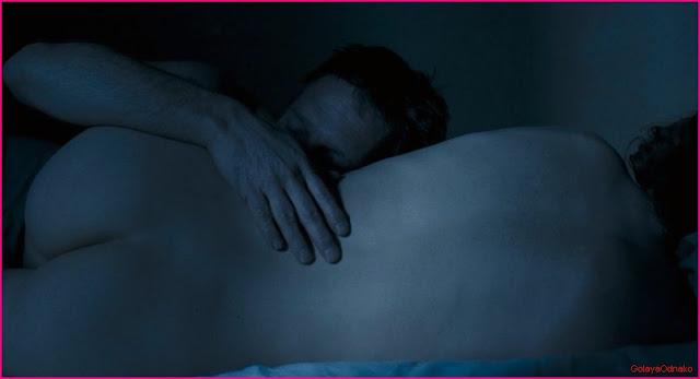 Вера Фармига голая задница