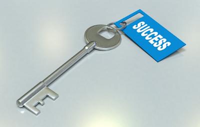 Kunci Sukses Merubah Kegagalan Jadi Kesuksesan