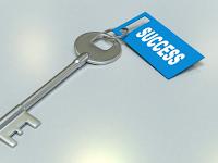 Kunci Sukses Merubah Kegagalan Bisnis Menjadi Sebuah Kesuksesan