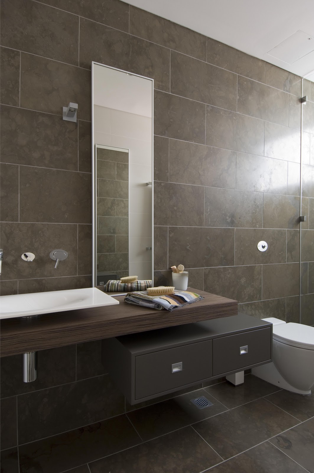minosa sensory interior delight by minosa. Black Bedroom Furniture Sets. Home Design Ideas