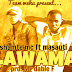 New AUDIO   Shamte mc ft Masauti   Lawama(SINGELI)Download/Listen NOW