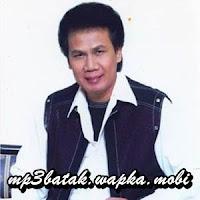 Joel Simorangkir - Huta Ni Da Oppung (Full Album)