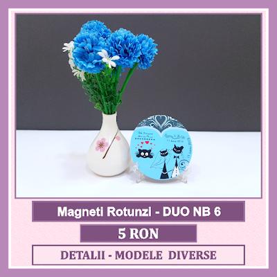 https://www.bebestudio11.com/2018/05/magneti-rotunzi-nb6-nunta-botez.html