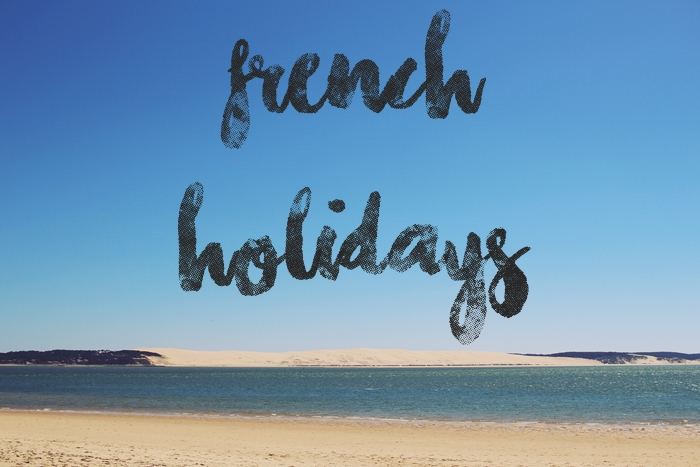 http://cherrylouise.blogspot.fr/search/label/french%20holidays