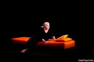 Théâtre : La femme rompue, d'après Simone de Beauvoir - Avec Josiane Balasko - Théâtre Hébertot