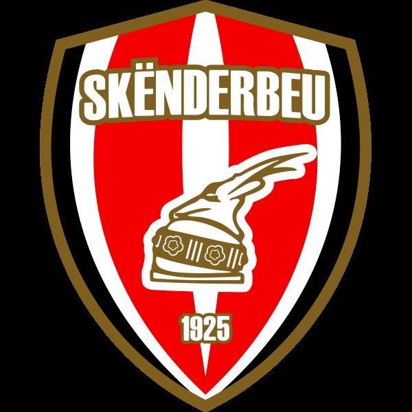 Daftar Lengkap Skuad Nomor Punggung Baju Kewarganegaraan Nama Pemain Klub KF Skënderbeu Korçë Terbaru 2017-2018