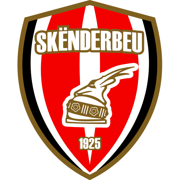 Recent Complete List of KF Skënderbeu Korçë Roster 2017-2018 Players Name Jersey Shirt Numbers Squad