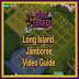 Farmville Long Island Jamboree – A Video Guide