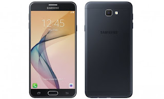 Samsung Galaxy J5 (official) Prime USB Driver Free Download