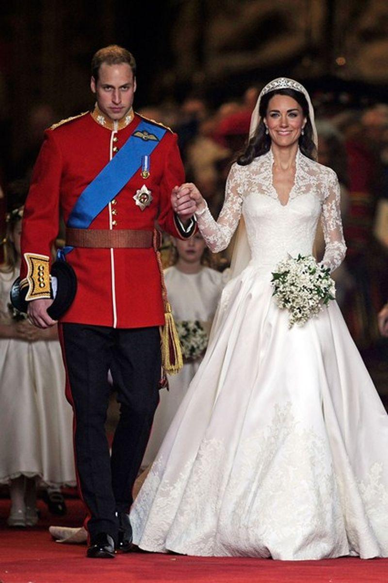 6b6dd856d325 5 najkrajšie svadobné šaty vo svete