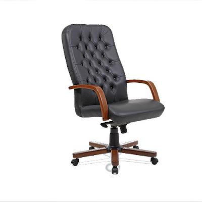 bürosit,ofis koltuğu,chester makam koltuğu,bürosit koltuk,yönetici koltuğu,kapitoneli koltuk