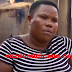 Mujer descendiente haitiano tuvo 44 embarazos y todos nacieron vivos de un solo padre