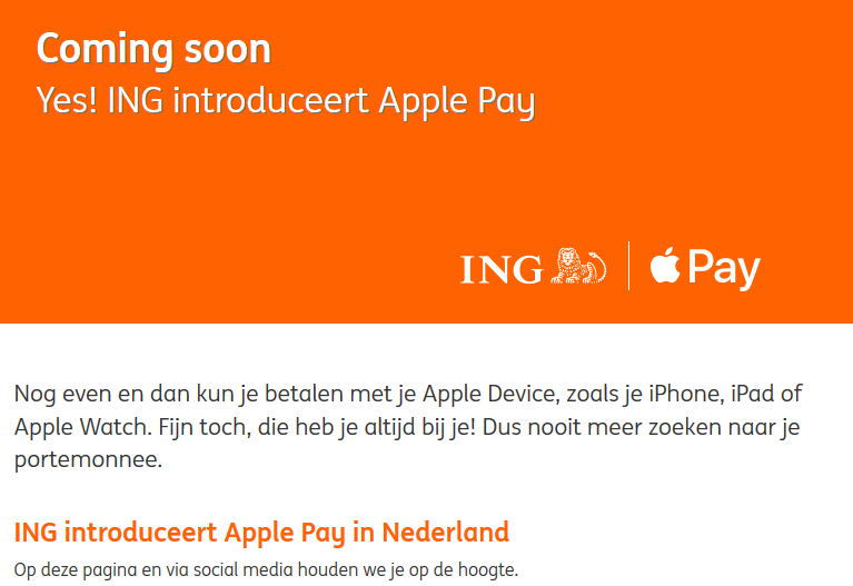 https://www.ing.nl/particulier/betalen/betalingen-doen/apple-pay/index.html
