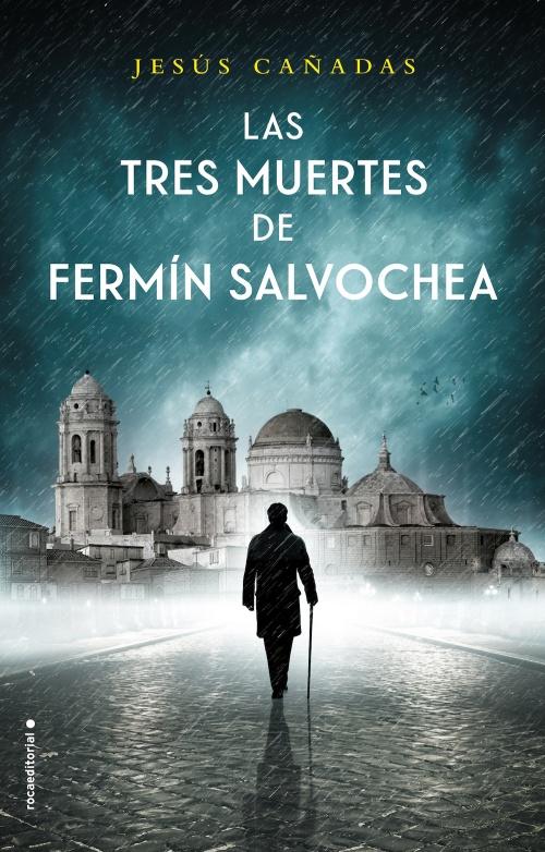 https://labibliotecadebella.blogspot.com/2018/10/resena-las-tres-muertes-de-fermin.html